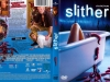 slither2006widescreened1